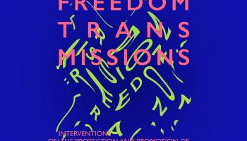 ÖA_Freedom-Transmissions_ARJ-Uni-Hildesheim-und-coculture