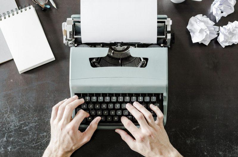 how-to-write-an-op-ed-db1477cb96a349eebe49d33cf40808de