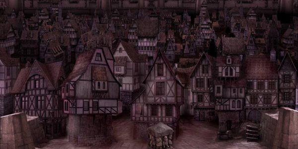 uploads_1586956268756-the_goblin_city_by_dollysmith_dbs1spl-fullview